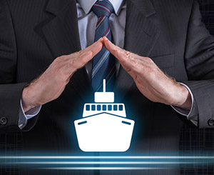 Ship Agency Services